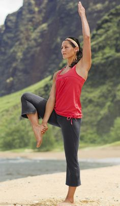 Shop by Sport: Outfit Ideas Yoga / Studio | Athleta