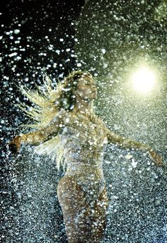 Beyoncé Formation World Tour NRG Stadium Houston Texas May 2016 Formation Tour, The Formation World Tour, Queen Bee Beyonce, Beyonce Knowles Carter, Beyonce Style, Real Queens, Idol, Queen Bees, Virgo