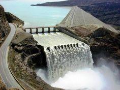 Energía Hidroeléctrica, Energía Renovable y Tradicional en el Perú