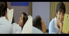 Amrita Rao and shahid Kapoor Amrita Rao, Bollywood Couples, Shahid Kapoor, Girl Body, Couple Photos, Girls, Beautiful, Couple Shots, Toddler Girls