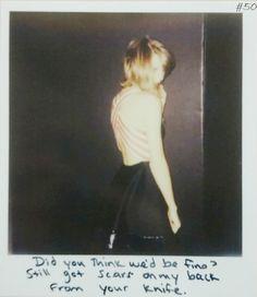 Bad blood by Taylor swift ❤ Taylor Lyrics, Taylor Swift Quotes, Taylor Swift Web, Taylor Alison Swift, Her Music, Music Is Life, Estilo Gigi Hadid, Ethel Kennedy, Live Taylor