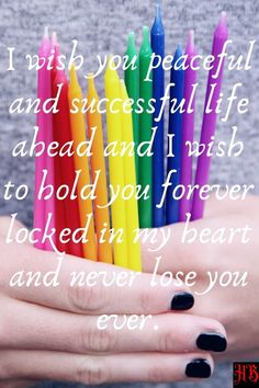 Wish your friend happy birthday with these funny birthday wishes, sms, birthday messages and quotes. Share birthday wish wallpaper with best friends Birthday Wishes For Friend, Wishes For Friends, Birthday Wishes Funny, Very Happy Birthday, Wishes For You, Birthday Messages, Best Friends, Forever Yours, Friends Forever