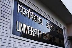 List of 21 fake universities in India released by UGC