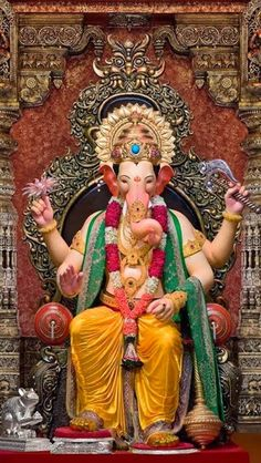 lord ganesha hd wallpapers free download lord ganesha wallpapers