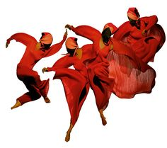 Issey Miyake Cauliflower Clothing | Issey Miyake: Pleats Please (Picture by Francis Giacobetti)