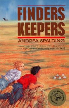 Novel: Danny runs away from school one day and meets Joshua, a Peigan boy out on the prairie who teaches him about Indian life in the past and new ways to handle problems at school. Gr.4-7