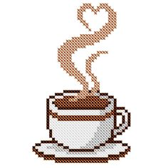 Your place to buy and sell all things handmade, You can make very particular patterns for textiles with cross stitch. Cross stitch designs can very nearly impress you. Cross stitch newcomers could make the designs they need without difficulty. Perler Bead Art, Perler Beads, Cross Stitch Designs, Cross Stitch Patterns, Cross Stitching, Cross Stitch Embroidery, Cross Stitch Beginner, Cross Stitch Kitchen, Cross Stitch Bookmarks