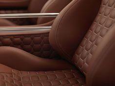 Spyker Preliator, la renaissance à Genève Car Seat Upholstery, Car Interior Upholstery, Automotive Upholstery, Louis Vuitton Luggage Set, Renaissance, Car Interior Design, Interior Ideas, Turbine Engine, Car Design Sketch
