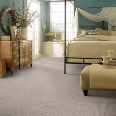 Check out this beautiful flooring Gateway Carpet and Flooring offers. BECKETTE 15 (18151) - STEPPING STONE(50110)