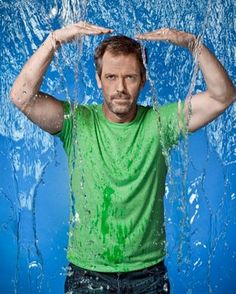 Hugh Laurie - Yes Yes Yes!!!!!!!