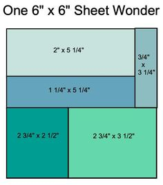 Welcome to another Stamp Off challenge, with Buffy , Susan and I. Today, we are doing a OSW (One Sheet Wonder) challenge. Card Making Templates, Card Making Tips, Card Making Techniques, Making Ideas, Dice Template, One Sheet Wonder, Sampler Quilts, Thing 1, Quilt Block Patterns