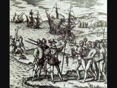 A podcast about the life and adventures of Captain Christopher Newport as done by Clare, Rosa, and Thomas of Christopher Newport University. English People, Virginia History, 16th Century, Newport, Social Studies, Explore, Native Americans, Bridge, Pictures