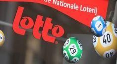 La Loterie Nationale Belge vient de bénéficier d'une licence de type F1+ par la commission des jeux des hasards.