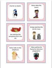 SLT Resources - Carrie Hughes - Speech & Language Therapist Language Development, Speech And Language, Carrie, Activities For Kids, Blog, Children Activities, Languages, Blogging, Kid Activities