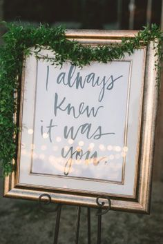 Wedding 2017, Wedding Goals, Wedding Planning, Dream Wedding, Wedding Day, Autumn Wedding, Spring Wedding, Gold Wedding, Wedding Ceremony