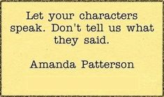 Quotes for authors & writing inspiration -- quotes about writing and fiction Creative Writing Tips, Book Writing Tips, Writing Words, Fiction Writing, Teaching Writing, Writing Prompts, Writing Help, Writing Quotes Inspirational, Quotes About Writing