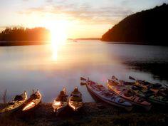 Ill own a nice kayak someday Best Fishing Kayak, Canoe And Kayak, Canoe Boat, Fishing Tips, Bass Fishing, Adventure Center, Adventure Tours, Kayak Equipment, Kayaking Tips