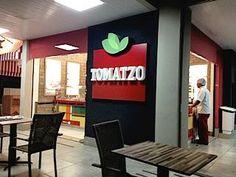 Tomatzo Italian Food - Asa Sul - Brasília DF