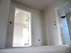 dachrinne selbst montieren garten und heimwerken pinterest. Black Bedroom Furniture Sets. Home Design Ideas