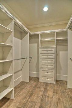 Image result for 7x8 closet design