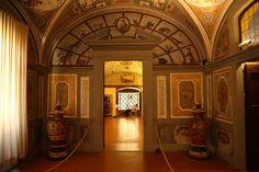 Firenze Palazzo Vecchio   #TuscanyAgriturismoGiratola