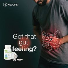 5 billion beneficial bacteria for a healthy probiotic digestive balance Feelings, Healthy, Mens Tops, Products, Gadget