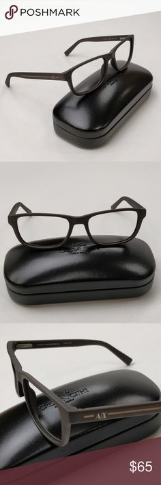 8a7f8d168dc4 ... Eyeglasses Excellent condition