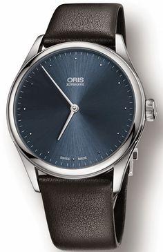 Oris Thelonious Monk Limited Edition – Часы Орис в честь Телониуса Монка | LuxuriousWatches.ru