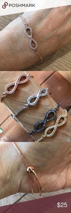 Aspetto antico oro placcato Diamante Collana Orecchini Piercing Gioielli Set S77