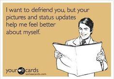 True story!!