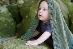 1. Basketweave Baby Blanket 2. Malt Blanket 3. Soft-as-a-Cloud Baby Afghan 4. Cozy Corners Crib Blanket 5. Marching Elephants Baby Blanket 6. Baby Blanket 7. Cot Blanket 8. Sheep Baby Blanket