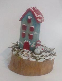 Christmas! Spirit, Bird, Creative, Outdoor Decor, Christmas, Home Decor, Xmas, Decoration Home, Room Decor