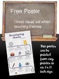Teaching Made Easy123 Teaching Resources   Teachers Pay Teachers