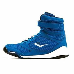 8dcdde1904e Top 10 Best Wrestling and Boxing Shoes Reviews of 2019 Men Fashion