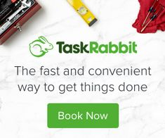 Acquired by IKEA in TaskRabbit is a convenient and fast way to get someone to help you with your home projects. What To Use, How To Get, Curtain Wire, Baby Gates, Jack And Jill, Save Money On Groceries, Furniture Assembly, Mounted Tv, Describe Yourself