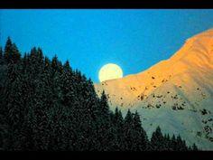 Varda la Luna