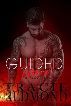 On sale for 99 cents Guided Love (The Prick Series Book 1) by Tracie Redmond http://www.amazon.com/dp/B010O2Q57A/ref=cm_sw_r_pi_dp_Ummxwb1HW2HCD