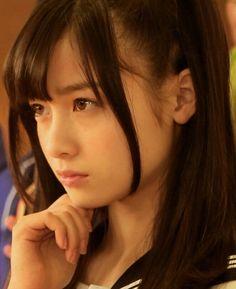 橋本環奈 Cute Japanese Women, Hot Japanese Girls, Japanese Beauty, Asian Beauty, Japanese Makeup, Natural Beauty, Pretty Asian, Beautiful Asian Girls, Beautiful Women
