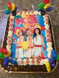 Birthday Cake, Desserts, Food, Victorias Secret Models, Tailgate Desserts, Deserts, Birthday Cakes, Essen, Postres