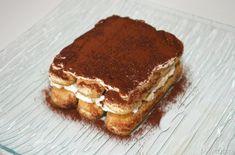 """""""Gnochi de Patate"""" tradizioni e sapori della cucina trevigiana Dessert Recipes, Desserts, Flan, Italian Recipes, Nutella, Sweet Recipes, Mousse, Cooking Recipes, Ethnic Recipes"""