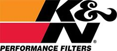 Why Choose K and N Filters