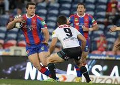Watch Panthers vs Knights NRL live streaming 2014 online free HD TV video match takes place on 8 March at Sportingbet Stadium.All National Rugby League faners are invited to watch NRL round 1 big match between Penrith Panthers and Newcastle Knights.