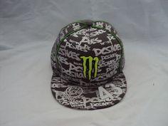 custom flat bill snapback hats   1)100% acrliy fabric comfortable hat  2)flat bill hats  3)snapback hats  4)decorative strap hat