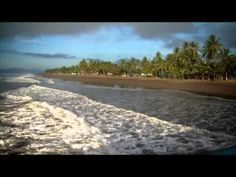 Learn all about Costa Rica with this video in Spanish