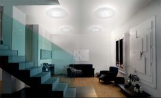 Tipos de luminária