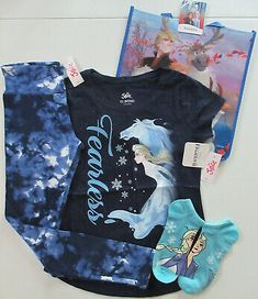 Girls Clothes Size 7//8 10 14 16 Brand Gymanst Shirt NWT Brand New Retail $20