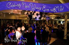 9 Best NYE in the Pocono Mountains images | poconos ...