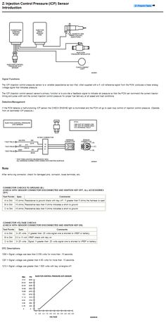 Ce Db E D A E Dbeb on 2000 Ford F650 Wiring Diagram