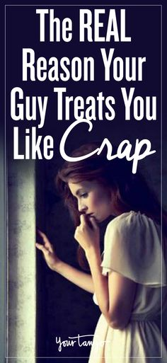 men and cheating,men and emotions,men and breakups,men and love Honesty In Relationships, Abusive Relationship, Healthy Relationships, Relationship Advice, Emotional Affair, Emotional Abuse, Treat Yourself Quotes, Love You Boyfriend, Cheating Men