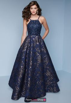 6d42c4331d61 Captivating Splash prom dress K113 will make you feel like a modern day  queen. This
